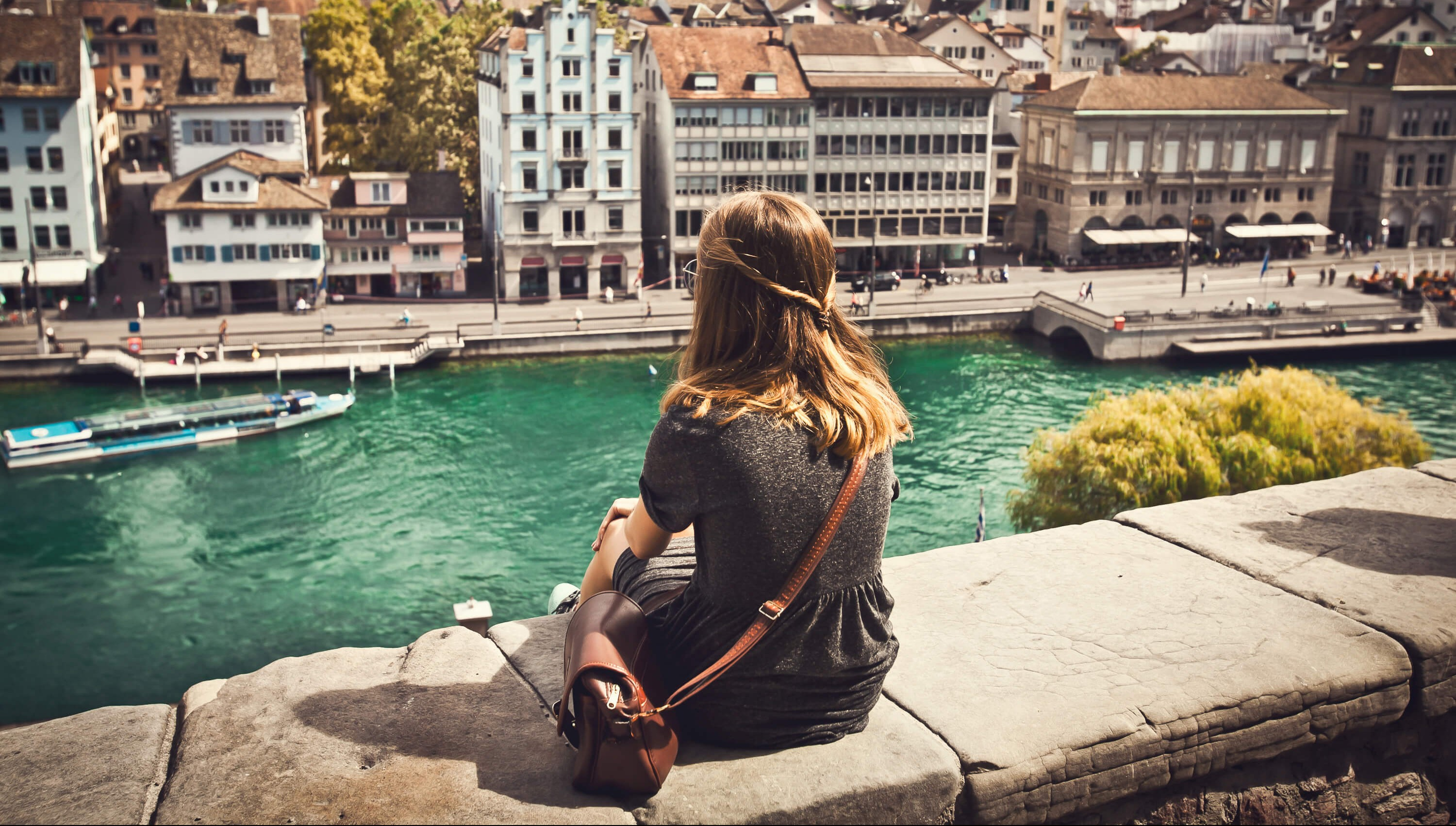 With Trveler, Spontaneous Travel Is The Next Thing Going to Monthly Subscriptions