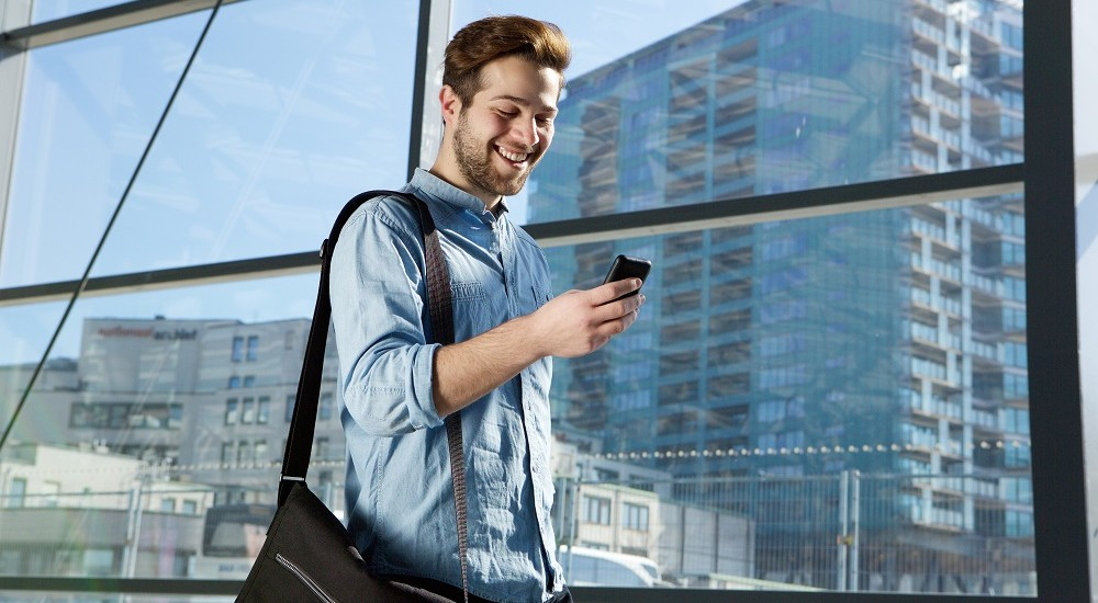 11 Must-Have Mobile Apps for Business Travelers