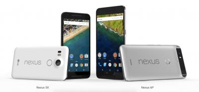 Nexus   Google