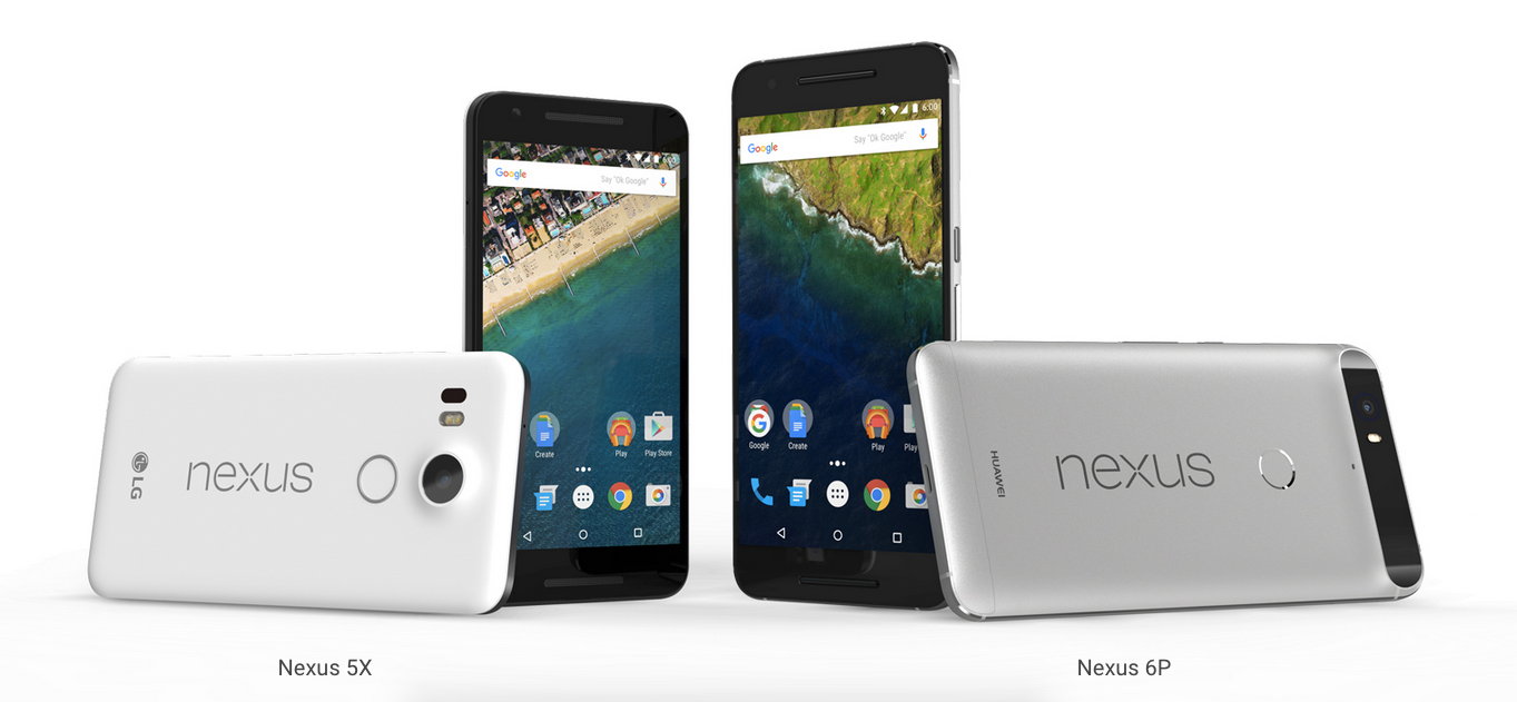 iPhone or Not, Google Should Keep Making The Nexus
