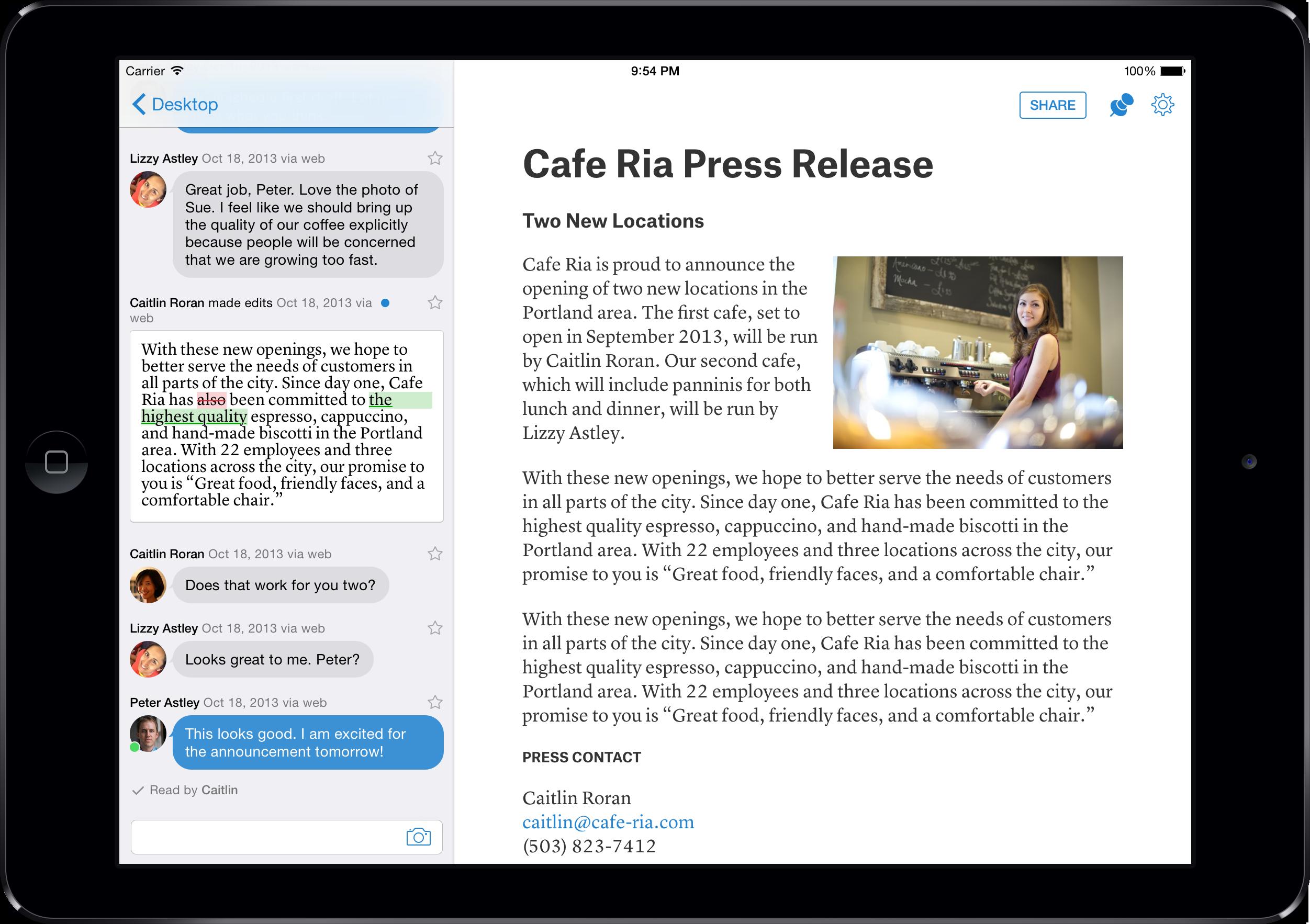 Quip-iPad-Professional