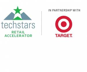 Target and Techstars, and Accelerating the Future of Retail