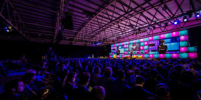 WebSummit