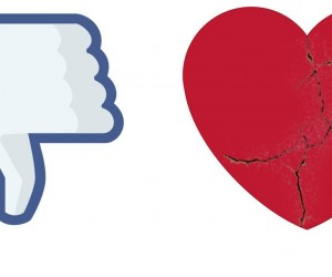 "Twitter Sort of Followed in Facebook Footsteps but One of These Things is Not ""Like"" the Other"