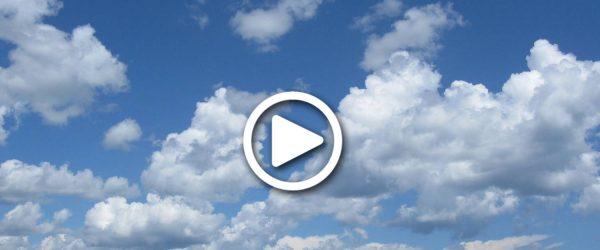 Cloud Video Editing
