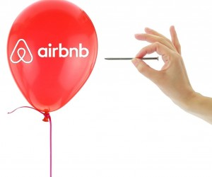 Airbnb Is Fighting Its Own Deflategate and The Struggle Is Real