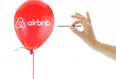 Airbnb SnapMunk