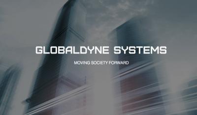 Globaldyne Systems