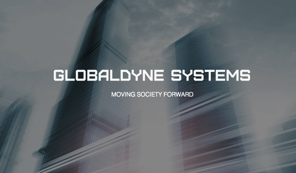 Globaldyne Systems Wants To Bring All Your Computing To The Cloud