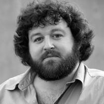 Daniel A. Guttenberg