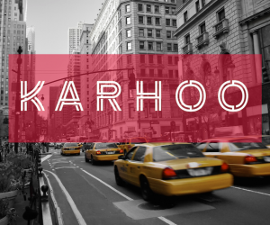 What Karhoo Has Going for It Against Alpha Unicorn Uber