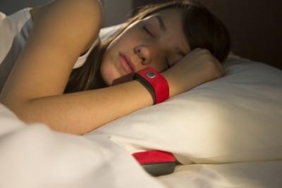 Pillow Talk SnapMunk