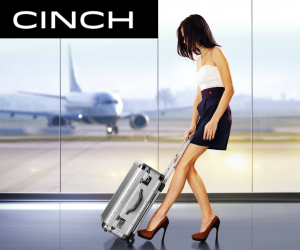 Cinch Uses Big Data to Make Travel Bookings Quicker and More Intuitive