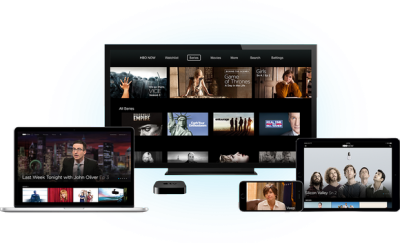 HBO Now Devices SnapMunk