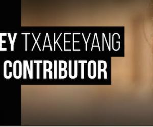 Lindsey Txakeeyang