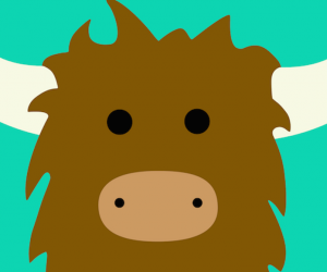 Yik Yak Looking Like A Bust