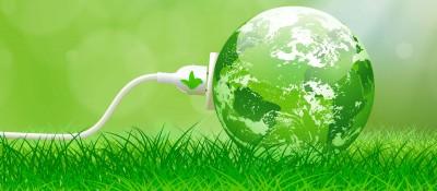Green Energy Elon Musk