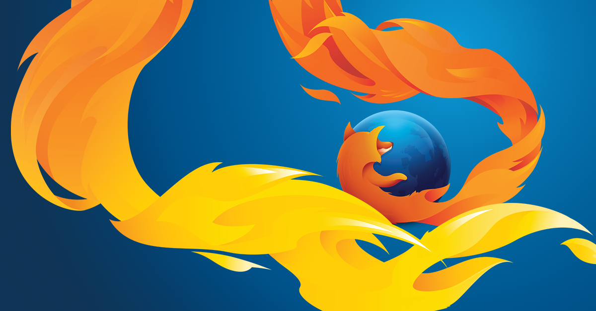 Firefox OS for Mobile Lives On with Acadine Technologies