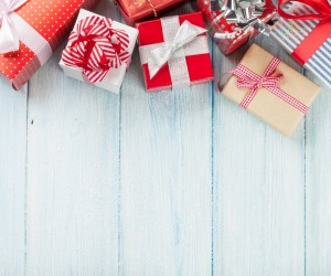 christmas gift ideas for entrepreneurs and gadget junkies