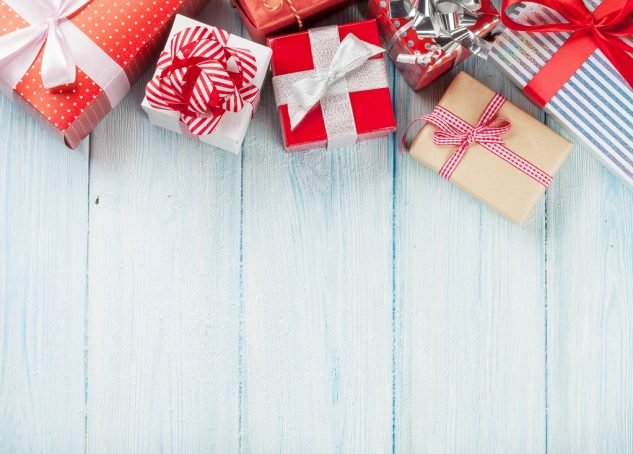 9 Great Gift Ideas For Entrepreneurs & Gadget Junkies