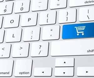 ShopCo Has a One-Click Buy Button for Online Shopping, Anywhere