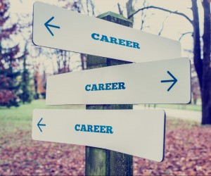 Career Path SnapMunk