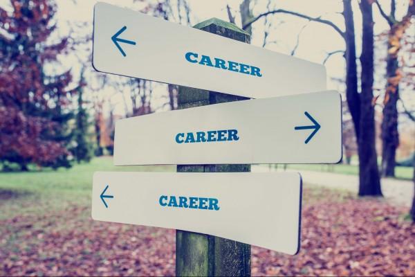Career Path SnapMunk