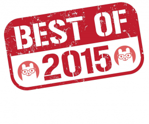 SnapMunk's Top 15 Articles of 2015