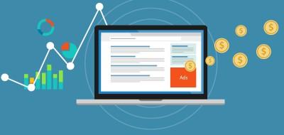 online banner ad optimization