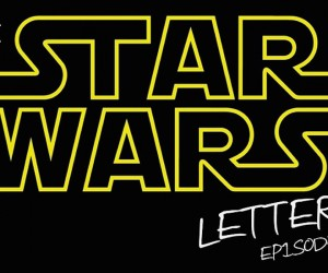 The Lost Star Wars Letters Pt.2: To Death Star Designer from Embarrassed Engineer