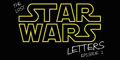 star wars force awakens lost letters snapmunk SMALL