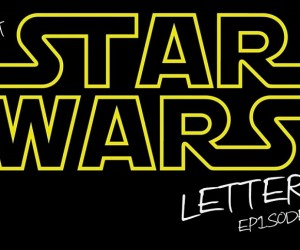 The Lost Star Wars Letters Pt.1: To Luke from Disgruntled Tosche Station Employee