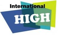 CES 2016 International High