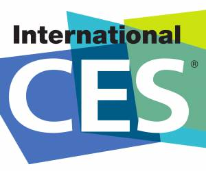 5 Exciting Things to Watch for at CES 2016