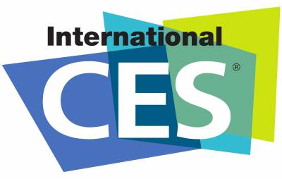 InternationalCESTheGlobalStageforInnovation