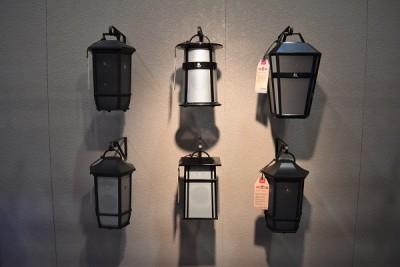 lanternspeakerces