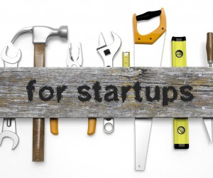 tools for bootsrapped startups