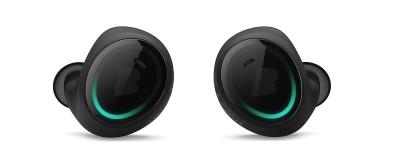 Bragi wireless earbuds are in the week's tech news