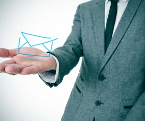 Startup Reply Wants to Help Improve Your Sales Email Game
