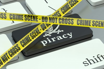 fight piracy with cryptocurrency snapmunk
