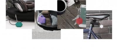 findables gps trackers belongingsyfindit snapmunk smaller scattered