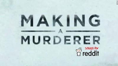 making a murderer reddit