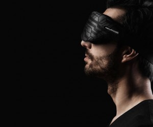 NeuroOn smart sleep mask