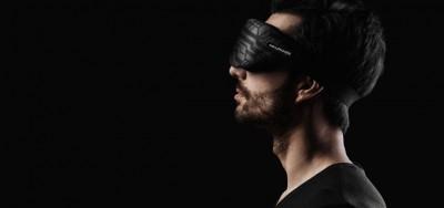NeuroOn smart sleep mask
