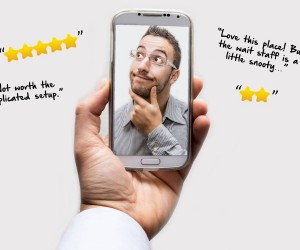 Picky 60 Second Video Reviews Platform Challenges Fake and Boring Reviews