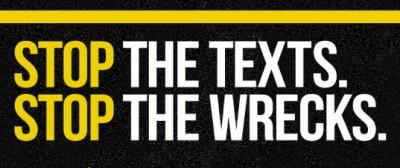 texts wrecks