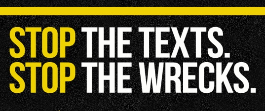 texts-wrecks1