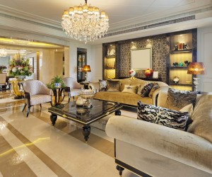 Buying Luxury Furniture Made Easier with Startups Like Vinterior