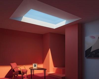 coelux skylights