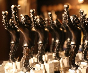 Know Your 2016 Crunchies Winners (Most You Already Do)